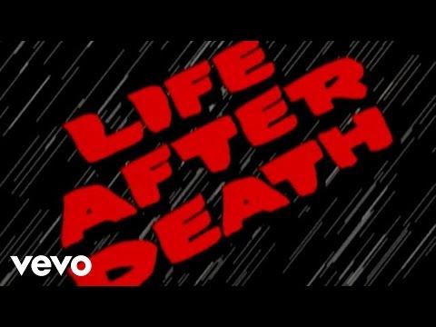 KJ-52 – Life After Death