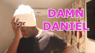 Download Lagu Damn Deji Mp3