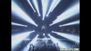 Nicki Minaj Champion/Beez In The Trap Live BET Awards