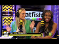 AFTERBUZZ TV -- Catfish: The TV Show edition, is a weekly