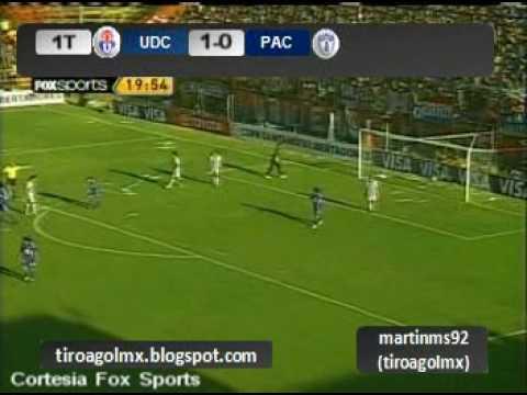 [Videos] La U está imbatible en la Primera fase de la Copa Libertadores