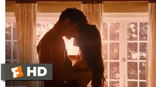 Nonton Twilight  Breaking Dawn Part 2  4 10  Movie Clip   Love Scene  2012  Hd Film Subtitle Indonesia Streaming Movie Download