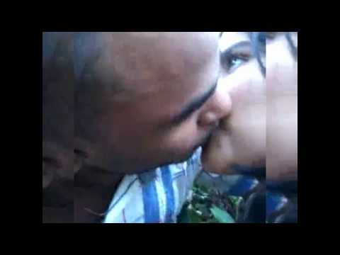 Video MMS Leaked | Couple #Kissing Lip lock In Indian new,#Like Jroor kre|| download in MP3, 3GP, MP4, WEBM, AVI, FLV January 2017