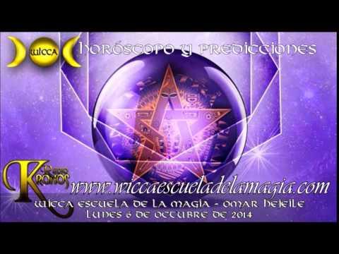 escuela de magia - LIBRO QUIROMANCIA http://www.wiccaescueladelamagia.com/anankeologia/ HORÓSCOPO Y PREDICCIONES SIGNOS E INTERSIGNOS LUNES 6 DE OCTUBRE DE 2014 Aries, Vulcano ...