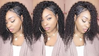 $4 coupon code: beautyforever1704Malaysian curly hair in the video :http://bit.ly/2i41eMiBrazilian curly hair(4 bundles):http://bit.ly/2elbmggbeautyforever.com :http://bit.ly/2cqEJgwSocial media:YouTube monthly (FREE BUNDLES ): http://bit.ly/YouTubeBeautyForeverHair Instagram : http://bit.ly/IGBeautyForever Facebook:http://bit.ly/2jqoBNP $5 off over $80 with code: save5 $10 off over $139 with code: save10$15 off over $209 with code: save15 Hey Luvs! Thank you so much for watching my video! Please take the time to Thumbs Up, Leave a Comment and Share my video on your social media. Thank you! XOXO! Watch In HD!😍SNAPCHAT- SEXXYFARRAH😊Follow me on Instagram😊 https://www.instagram.com/donna_alise/😊Friend Me on Facebook 😊https://www.facebook.com/Donna-Alise-212010242199270/notifications/MUSIC PLAYING IN THE VIDEO:Youngbodzy - Bring It down - https://soundcloud.com/bodzy/01-bring-it-downMALIBUDOLLFACE VIDEO TUTORIAL:https://www.youtube.com/watch?