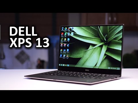, title : 'Dell XPS 13 (2015) - Beautiful and Functional... But Is It Perfect?'