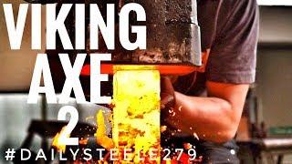 Youtube medium quality thumbnail (320x180 pixels)