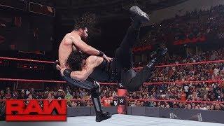 WWE RAW 5/29/17 WWE 2K17 https://store.playstation.com/#!/en-us/tid=CUSA05038_00