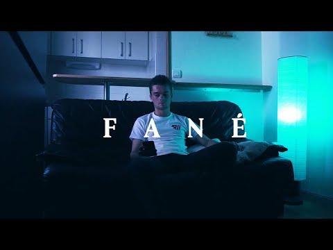 EVII - Fane