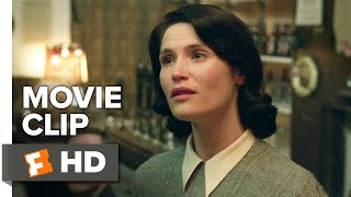 Nonton Their Finest Movie Clip   Weeping In The Aisle  2017    Movieclips Coming Soon Film Subtitle Indonesia Streaming Movie Download