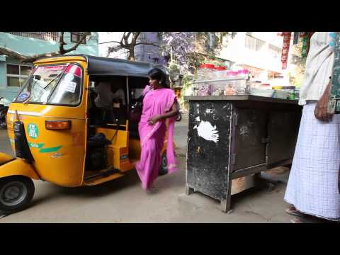 Avasaram 10 nimidam short film