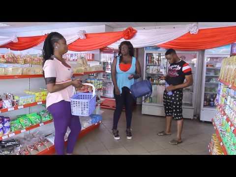 Adwoa swagagwaa Episode