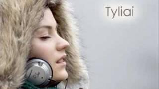 Download Lagu Jurga - Tyliai Mp3