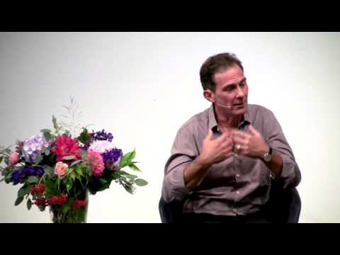 "Rupert Spira Video: A Completely Different Meaning of ""Individuality"""