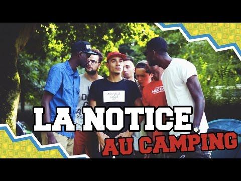 Notice' - RESERVE TA PLACE POUR LE SPECTACLE DU WOOP AU FEUX DE LA RAMPE http://www.billetreduc.com/117892/evt.htm FACEBOOK : http://www.facebook.com/LeWoopGang TWITTE...