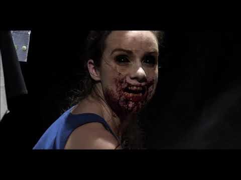 Dracula Reborn 2012 Official Trailer [HD]