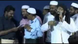 Dr.Abdullah(Periyardasan) Speech . 05