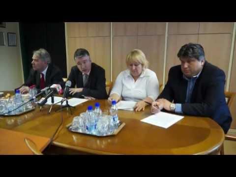 Ellenzéki egyeztetés - Gyökeres adó- és gazdaságpolitikai fordulat szükségességéről állapodtak meg