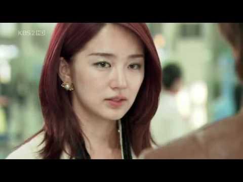 novela coreana el principe del cafe - Videos | Videos relacionados con ...