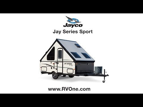 Des Moines RV - Product Videos