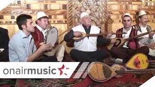 Shaban Shishmoni  - Shkëmb Kosove