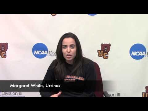Centennial Conference: Women's Basketball #1