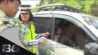 Video 86 Penanganan Kecelakaan Maut di Tol Cipularang - Brigadir Herlina MP3, 3GP, MP4, WEBM, AVI, FLV Januari 2019