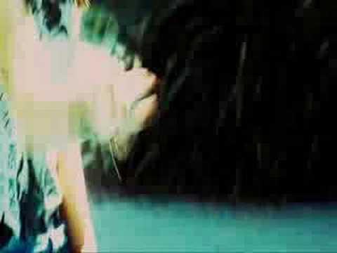 keira knightley domino fan trailer video