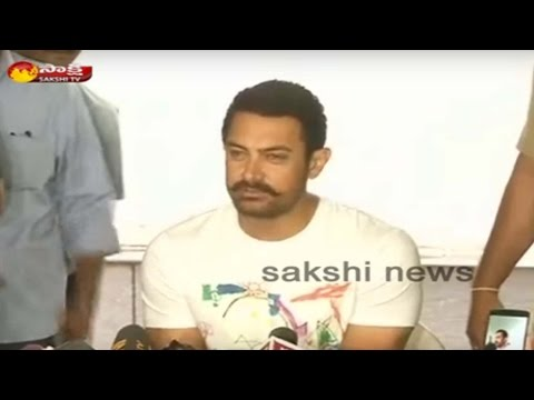 Aamir Khans birthday special: Dream house gift for mom