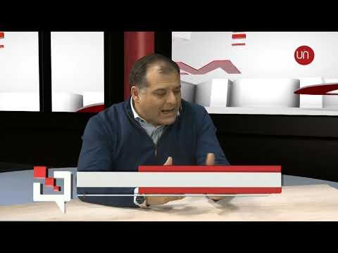 PENSAMIENTO CRÍTICO 73 - 22/08/2019