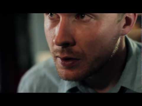Cocaine Time Machine - Starring Jeremy Luke (Don Jon, Mob City)