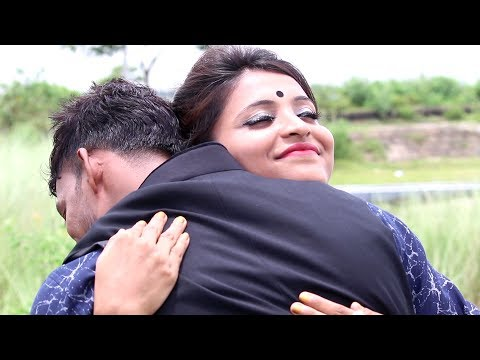 Antivirus Of Aids Trailer | Bangla short film | Inner Sight