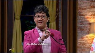 Video Kelakuan Andre Jadi Dokter Cinta Bikin Kartika Putri Ketawa Geli MP3, 3GP, MP4, WEBM, AVI, FLV Oktober 2017