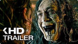 Nonton Pirates of the Caribbean 5(HINDI)- Dead Men Tell No Tales - HINDI Trailer #3 (2017) Johnny Depp Film Subtitle Indonesia Streaming Movie Download