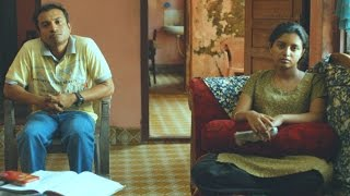 Video Maheshinte Prathikaram I Soubin - Mohanlal fans Vs Mammootty fans I Mazhavil Manorama MP3, 3GP, MP4, WEBM, AVI, FLV Maret 2019