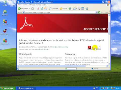 putting documents with pdf on ti inspire cx