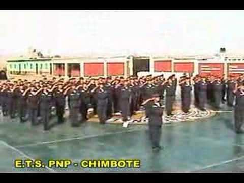 de junio de 2008 entrenamiento ver video escuela de suboficiales de