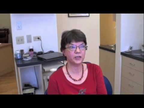 TMJ Testimonial for Specialist Dr. Demerjian in Los Angeles, CA