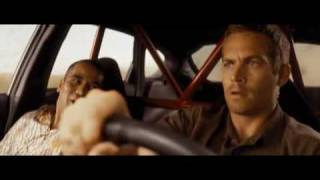 Nonton Fast 'n' Furious 4-Just Watch it! Film Subtitle Indonesia Streaming Movie Download
