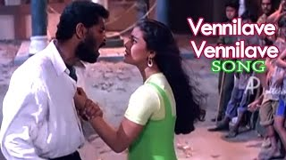Video Minsara Kanavu Tamil Movie | Songs | Vennilave Song | Prabhu Deva | Kajol | AR Rahman MP3, 3GP, MP4, WEBM, AVI, FLV Juli 2018
