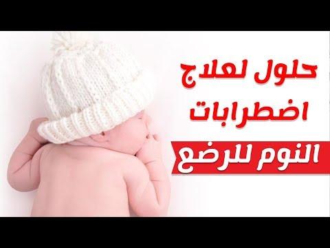 https://www.youtube.com/embed/t54wOmc-PAw