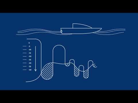 Stabilizator drona badawczego - Oferta technologiczna Politechniki Krakowskiej
