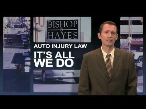 Personal Injury Lawyer Springfield Missouri
