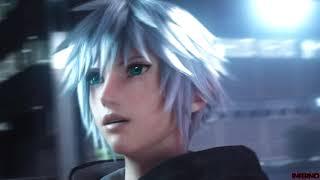 Kingdom Hearts 3 - Secret Ending - 'Yozora'