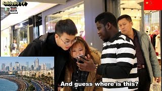 Video Chinese React To India They Don't See On TV MP3, 3GP, MP4, WEBM, AVI, FLV Maret 2018