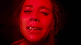 Nonton The Gallows Bande Annonce Vf  Horreur   2015  Film Subtitle Indonesia Streaming Movie Download