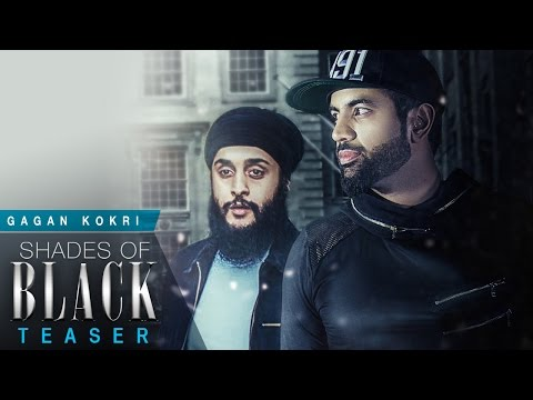 Shades Of Black Songs mp3 download and Lyrics