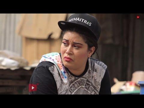 Jericho Latest Yoruba Movie 2020 Drama Starring Adunni Ade | Lateef Adedimeji | Olaiya Igwe