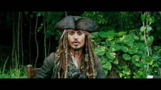 Nonton Pirates Of The Caribbean 4 Official Trailer Film Subtitle Indonesia Streaming Movie Download