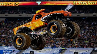 Nonton Top 10 Monster Trucks M  S Bestiales Que Existen Film Subtitle Indonesia Streaming Movie Download